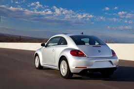 volkswagen bug 2013 us owners of dieselgate affected vw cars are more interested in