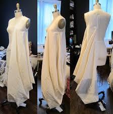 Draping Tutorial Diy Maternity Dress Joe U0026 Cheryl