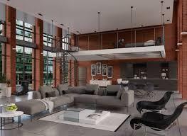 Classic Modern Living Room Designs Luxurious Living Room Design With Modern Classic Interior
