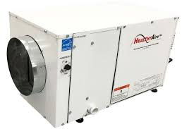 whole home dehumidifier 95 pints per day carrier hvac