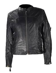lightweight motorcycle jacket amazon com women s light weight leather motorcycle jacket size 3xl