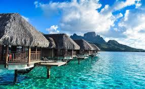cheap flights to bora bora french polynesia glooby