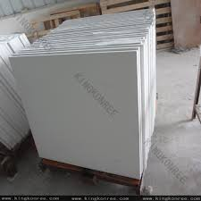 high gloss white sparkle quartz floor tile buy high gloss floor