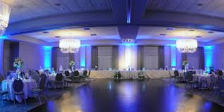 cheap wedding venues in ct compare prices for top 731 wedding venues in danbury ct
