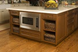 Make A Kitchen Island Kitchen Island Makeover