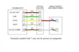c17 thermostat wiring diagram c17 wiring diagrams collection