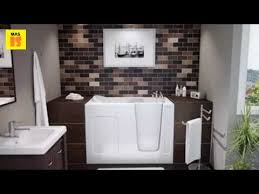 Bathroom Remodeling Roomsketcher by 2017 Bathroom Renovation Ideas How To Find A Good Bathroom