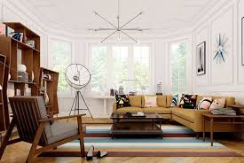 Perfect Wall Decor Ideas For Family Rooms Antiqueslcom - Comfortable family room