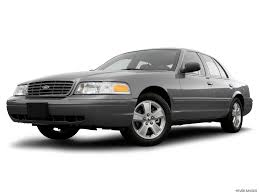 lexus ls resale value 2006 ford crown victoria warning reviews top 10 problems