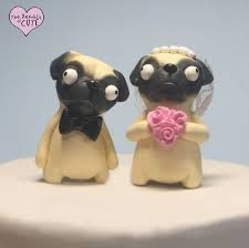 54 best roc wedding cake toppers images on pinterest wedding