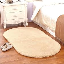 Rugs Bay Area Online Buy Wholesale Rugs Bay Area From China Rugs Bay Area