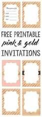 best 25 free birthday invitations ideas on pinterest summer