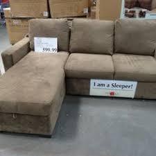 newton chaise sofa bed costco pulaski newton chaise sofa bed costco 2 our apartment pinterest