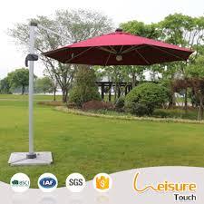 Aluminum Patio Umbrellas by Tilt Patio Umbrellas For Sale Colorful Outdoor Aluminum Small