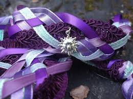 handfasting cords for sale 44 best handfasting cords images on handfasting