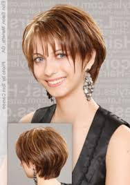 fine thin hairstyles for women over 40 fun hairstyles for over 40 short hairstyles women over 40 for