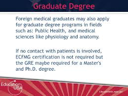 Masters Degree In Anatomy And Physiology Educationusa State Gov Medical Education In The U S Rohayma Rateb