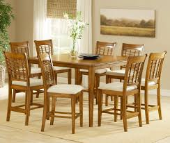 8 Chairs Dining Set Dining Room Table Popular 8 Person Square Dining Table Ideas