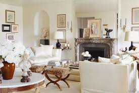 Fashion Home Decor by Manhattan Apartment Of Designer Adrienne Vittadini This Is Glamorous