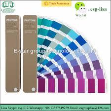 list manufacturers of paint colour charts buy paint colour charts
