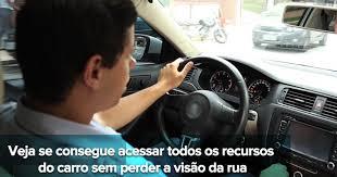 amazon realmente tem descontos na black friday auto esporte com vendas em baixa mais carros entram na black friday