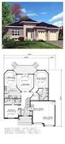 santa fe house plan 69352 total living area 1760 sq ft 3