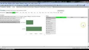 tutorial qlikview pdf qlikview tutorial w3ants