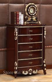 Bedroom Furniture Furniture Aliexpress Com Buy Bedroom Furniture Furniture Luxury Bedroom