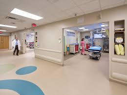 room cool st lukes hospital emergency room room design plan
