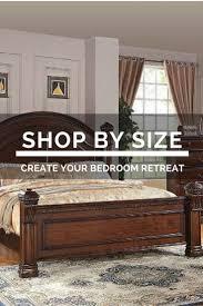 Liquidation Bedroom Furniture Bedroom Furniture U0026 Bedroom Collections In Myrtle Beach