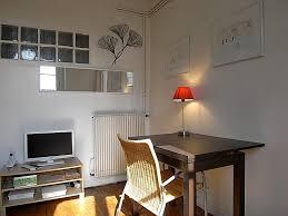 nice one bedroom apartment nice one bedroom apartment saint germain 14355 student apartment