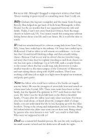 Resume Template For Customer Service Representative Order Shakespeare Studies Thesis Statement Best Dissertation