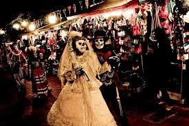 Dia De Los Muertos Pictures Dia De Los Muertos Auxochrome Chromophore