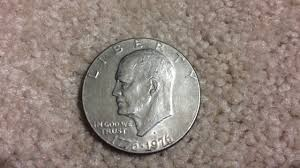 1776 to 1976 quarter one dollar coin 1776 1976 coin date