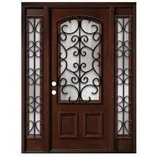 interior wood doors home depot home doors attractive ideas for home interior design