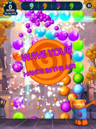 home boov pop puzzle adventure app review u2014 the horn book