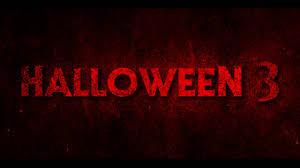 halloween memes 2017 halloween pictures hd free download 2017 happy halloween 2017