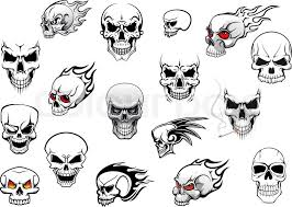 simple evil tattoo pictures how to draw evil things drawings art gallery