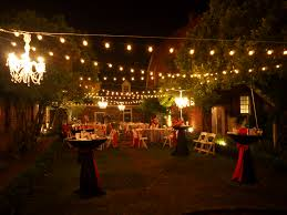 wedding venues in richmond va wedding venues in virginia awesome bistro lights and