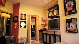Small Bedroom Music Studio Recording Studio And Home For Sale In The Usa Youtube