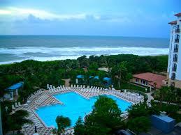 marriott lakeshore reserve floor plans top 10 marriott villas in florida funandfork