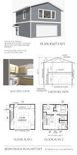 home floor plans loft garage plan 85372 3 chic inspiration house plans loft home pattern