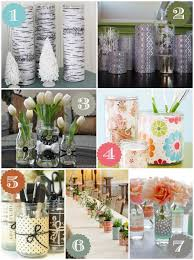 Decorate Room With Paper 42 Ways To Decorate With Scrapbook Paper Home Stories A To Z