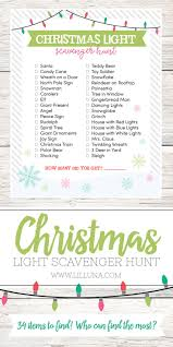 321 best christmas ideas images on pinterest la la la christmas