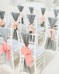 chair ties 122 best chair ties images on wedding chairs