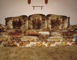 how to get rid of old sofa awesome get rid of old couch fancy get rid of old couch 13 on