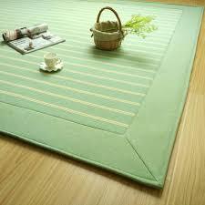 traditional japanese floor futon mattresses