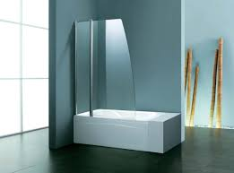Home Depot Bathtub Doors Shower Stylish Bathtub Shower Doors Tub Shower Doors American