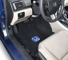 2008 Honda Accord Interior Parts Lloyd Mats Left Car U0026 Truck Interior Parts For Honda Accord Ebay