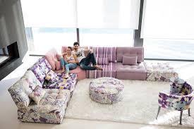 sofa mah jong mahjong sofa by roche bobois diy mashup good mah